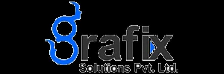 Grafix Solution